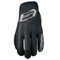 Five RS5 Air Glove