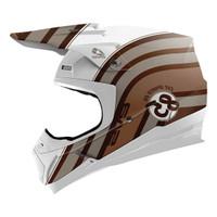 EVS T5 Cosmic Helmet