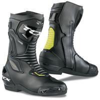 TCX SP-Master Gore-Tex Boots