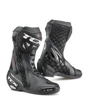 TCX SP-Master Waterproof Boots