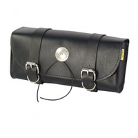 Willie & Max Deluxe Tool Pouch- TP100D