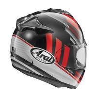 Arai DT-X Guard Helmet 03
