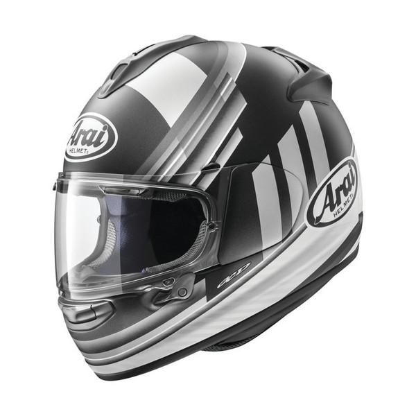 Arai DT-X Guard Helmet