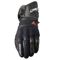 Five GT2 Air Glove