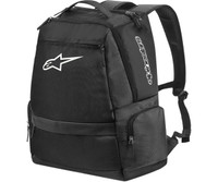 Alpinestars Black Standby Backpack
