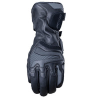 Five WFX State Waterproof Glove