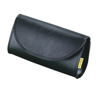 Willie & Max Dual Purpose Windshield Bag / Handlebar Pouch
