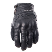 Five Sport City Premium Women's Glove