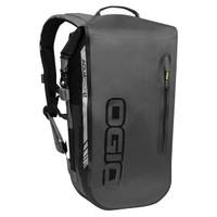 OGIO All Elements Backpacks