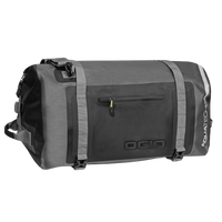 OGIO ALL ELEMENTS 3.0 DUFFEL BAG 01