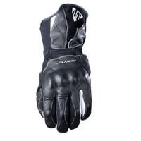 Five WFX Skin Waterproof Women's Glove