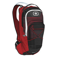 OGIO Baja 70 Hydration Backpacks
