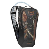 Ogio Erzberg 70 Hydration Pack