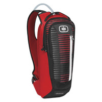 Ogio Hydration Backpack Atlas 100