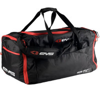 EVS Vantage Shoulder bag