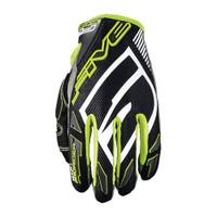Five MXF Prorider S Glove