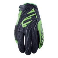 Five MXF3 Glove