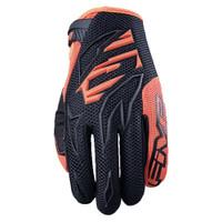 Five MXF3 Kid Glove