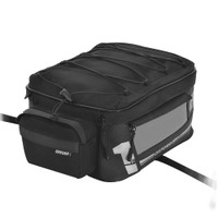 Oxford F1 Tailpack T18