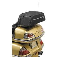Dowco Rally Pack Value Series Tour-Pak Bag