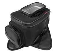 Dowco Fastrax Backroads Mini Tank Bag