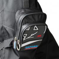 Oxford X.9 Leg Bag
