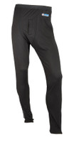 Oxford Warm Dry Women's Trousers