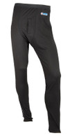 Oxford Warm Dry Men's Trousers