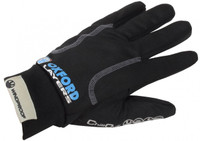 Oxford Chillout Gloves