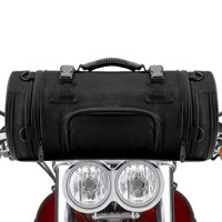 Vikingbags Motorcycle Handle bar Bags