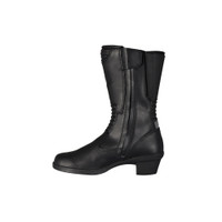 Oxford Valkyrie Ladies Boots