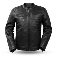 First Classics Nemesis Men's Jackets