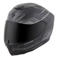Scorpion EXO-R420 Techno Helmet