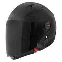 Speed and Strength SS2210 Spin Doctor Helmet