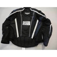 Cortech GX-Sport Air 4.0 Large Jacket 1