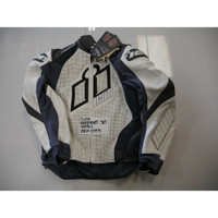 Icon Hypersport Prime Small Jacket 1