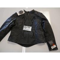 First Classics Breakout Star Women's XL Jacket
