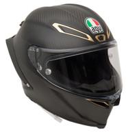AGV Pista Ltd Mug17 Helmet