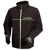 Arctiva S18 Softshell Jacket 1