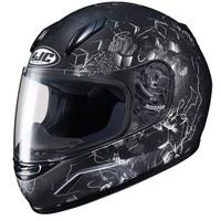 HJC CL-Y Vela Helmet