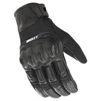 Joe Rocket Phoenix 5.1 Gloves
