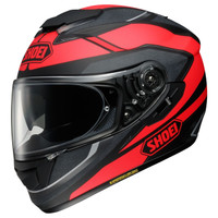 Shoei GT-Air Swayer Helmet 1