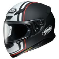 Shoei RF-1200 Recounter Helmet