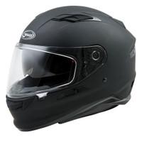 G-Max FF-98 Full Face Street Helmet