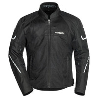 Cortech GX Sport Air 5.0 Jacket 1
