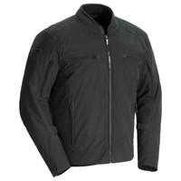 Tour Master Asphalt Jacket