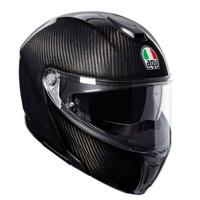AGV SPT-MOD Carbon Helmet 1