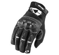 EVS Assen Street Gloves For Men's Main View
