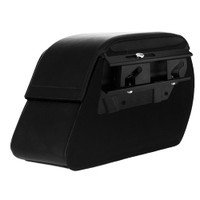 Vikingbags Quick Disconnect System for Yamaha CAT-2 6