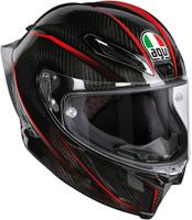 AGV Pista GPR10 Italy Helmet 1